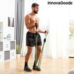 set-de-bandes-de-resistance-avec-accessoires-et-guide-d-entrainement-rebainer-innovagoods_137931 (2)