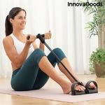 elastiques-de-musculation-multi-usages-avec-guide-d-exercices-tensport-innovagoods_135790 (1)