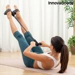 elastiques-de-musculation-multi-usages-avec-guide-d-exercices-tensport-innovagoods_135790 (2)