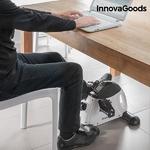 pedaleur-de-fitness-innovagoods (1)