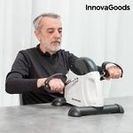 pedaleur-de-fitness-innovagoods (2)