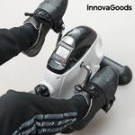 pedaleur-de-fitness-innovagoods (3)