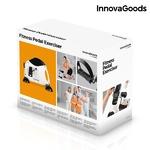pedaleur-de-fitness-innovagoods (6)