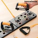 systeme-d-entrainement-avec-bandes-de-resistance-et-guide-d-entrainement-pulsher-innovagoods_137543 (3)