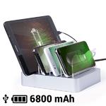 chargeur-usb-pour-quatre-appareils-mobiles-6800-mah-145769