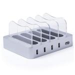chargeur-usb-pour-quatre-appareils-mobiles-6800-mah-145769 (1)