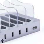 chargeur-usb-pour-quatre-appareils-mobiles-6800-mah-145769 (2)