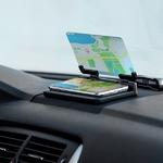 support-pour-telephone-portable-avec-miroir-pour-voiture-145749