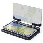 support-pour-telephone-portable-avec-miroir-pour-voiture-145749 (1)