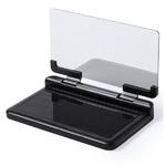 support-pour-telephone-portable-avec-miroir-pour-voiture-145749 (2)