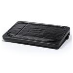 support-pour-telephone-portable-avec-miroir-pour-voiture-145749 (3)