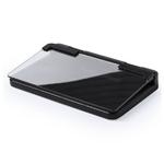 support-pour-telephone-portable-avec-miroir-pour-voiture-145749 (4)