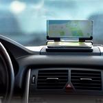 support-pour-telephone-portable-avec-miroir-pour-voiture-145749 (5)