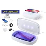 sterilisateur-uv-146650_147307 (1)