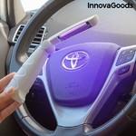 lampe-de-desinfection-uv-pliable-nilum-innovagoods_136690 (3)