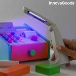 lampe-de-desinfection-uv-pliable-nilum-innovagoods_136690 (4)
