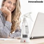 generateur-de-desinfectant-par-electrolyse-d-spray-innovagoods_137551 (1)