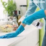 generateur-de-desinfectant-par-electrolyse-d-spray-innovagoods_137551 (3)