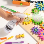 generateur-de-desinfectant-par-electrolyse-d-spray-innovagoods_137551 (4)