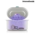 boite-de-sterilisation-uv-boxiene-innovagoods_137542 (9)