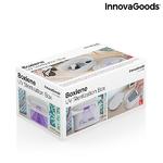 boite-de-sterilisation-uv-boxiene-innovagoods_137542 (11)