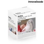 herisson-en-peluche-avec-bruit-blanc-et-veilleuse-spikey-innovagoods_144085 (7)