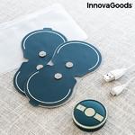 masseur-pour-soulagement-de-douleurs-menstruelles-rechargeable-moonlief-innovagoods_135355 (1)