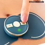 masseur-pour-soulagement-de-douleurs-menstruelles-rechargeable-moonlief-innovagoods_135355 (5)
