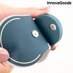 masseur-pour-soulagement-de-douleurs-menstruelles-rechargeable-moonlief-innovagoods_135355 (6)
