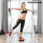 disque-rotatif-de-cardio-avec-guide-d-exercices-innovagoods