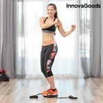 disque-rotatif-de-cardio-avec-guide-d-exercices-innovagoods (1)