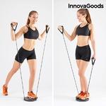 disque-rotatif-de-cardio-avec-guide-d-exercices-innovagoods (4)