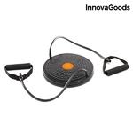 disque-rotatif-de-cardio-avec-guide-d-exercices-innovagoods (5)
