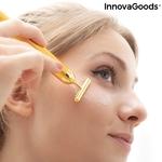 masseur-haute-frequence-pour-le-rajeunissement-du-visage-t-vibe-innovagoods_122462 (1)