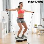 plate-forme-d-entrainement-par-vibrations-avec-accessoires-et-guide-d-exercices-vybeform-innovagoods_137553 (1)
