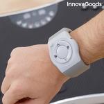 plate-forme-d-entrainement-par-vibrations-avec-accessoires-et-guide-d-exercices-vybeform-innovagoods_137553 (2)