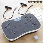 plate-forme-d-entrainement-par-vibrations-avec-accessoires-et-guide-d-exercices-vybeform-innovagoods_137553 (3)