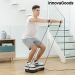 plate-forme-d-entrainement-par-vibrations-avec-accessoires-et-guide-d-exercices-vybeform-innovagoods_137553 (4)