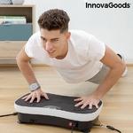 plate-forme-d-entrainement-par-vibrations-avec-accessoires-et-guide-d-exercices-vybeform-innovagoods_137553 (5)