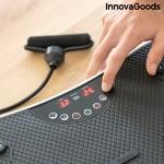 plate-forme-d-entrainement-par-vibrations-avec-accessoires-et-guide-d-exercices-vybeform-innovagoods_137553 (6)