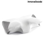 oreiller-ergonomique-viscoelastique-soutien-des-cervicales-conforti-innovagoods_144191 (6)