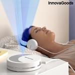 appareil-de-relaxation-son-et-lumiere-pour-dormir-calmind-innovagoods_137930 (1)