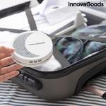 appareil-de-relaxation-son-et-lumiere-pour-dormir-calmind-innovagoods_137930 (3)