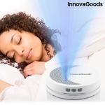 appareil-de-relaxation-son-et-lumiere-pour-dormir-calmind-innovagoods_137930 (4)