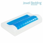 oreiller-gel-jewel-bedding (2)
