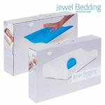 oreiller-gel-jewel-bedding (5)