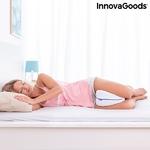 coussin-ergonomique-pour-les-genoux-et-les-jambes-rekneef-innovagoods_135354 (1)