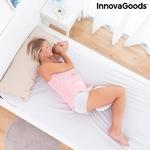 coussin-ergonomique-pour-les-genoux-et-les-jambes-rekneef-innovagoods_135354 (2)