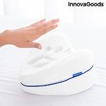 coussin-ergonomique-pour-les-genoux-et-les-jambes-rekneef-innovagoods_135354 (3)