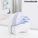 coussin-ergonomique-pour-les-genoux-et-les-jambes-rekneef-innovagoods_135354 (6)